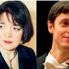 duo orgue et violon 2 juin -