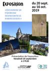Affiche_festival_du_livre_jeunesse_2019 -