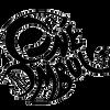 logo_cineambul -
