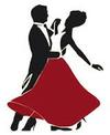 FMA72-Thé dansant -