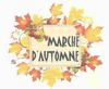 MarcheAutomne -