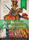 affiche fête de Montmirail jpg -