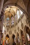 PCU72-église-la-ferte-bernard-10 -