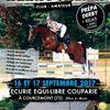 concours sauts d'obstacles courcemont septembre -