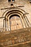PCU72-Eglise-Nogent-le-Bernard-1 -