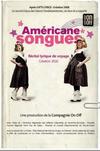 americanesongues -