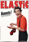 elastic -
