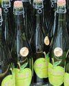 DEG - Cidre fermier-72-La Chapelle-Huon -