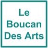 FMA72-Festival-Le Boucan des arts- Lavaré -