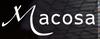Macosa -