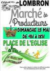 MARCHE DES PRODUCTEUR2 -