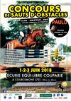 Concours_sauts_obstacles_Courcemont -