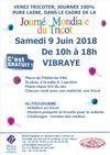 FMA72-Journéemondialedetricot-Vibraye -