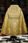 liturgie -