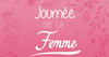 JourneeFemme -