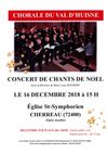 concert-noel-cherreau -
