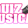 quizzmusical -