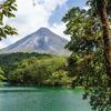 Costa-RicaCDM -