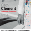 edith-clement -