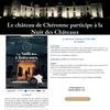 chateau-cheronne -