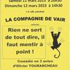 La-cuisine-22-fevrier -
