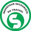 SSTpng-5b890ddc13955 -