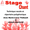 stagechantjuillet -