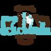 fermeducolombier-logo-web3 -