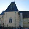 église_de_Courcival_1 - Céline Nos -