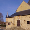 Eglise Saint Georges -