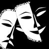 drama-312318-1280-2 -