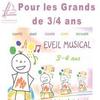 eveilmusical -