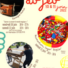 fetedujeulfb -